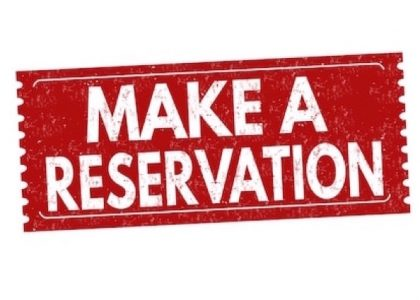 Thumbnail for the post titled: Interested in reserving The Dover for your event, class or meeting?